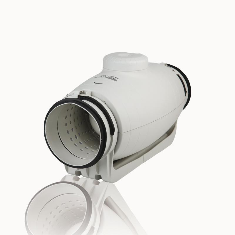TD/TD Silent Канальный вентилятор Soler & Palau TD 800/200 T Silent (Таймер) 3fbfe751a6d344d60b029590bd863499.jpeg