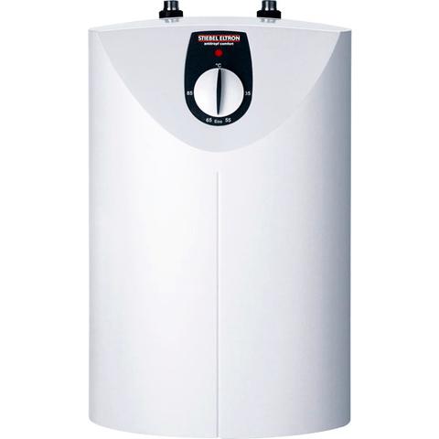Накопительный водонагреватель Stiebel Eltron SH 15 SLi