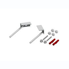Комплект крепления для инсталляций Tece TECEprofil 9380301 фото