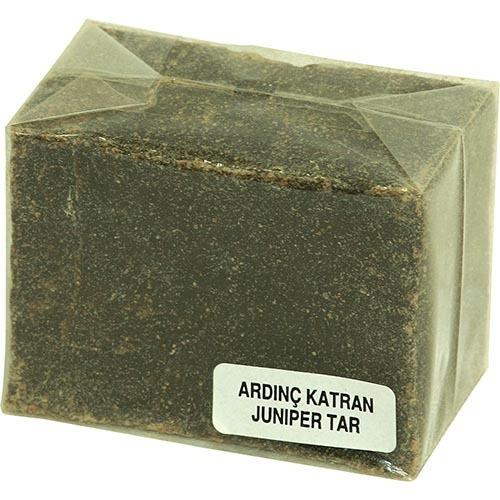 Натуральное мыло ручной работы с добавлением дегтя