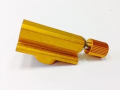 Клапан газовый модернизированный Valve V2 FMS0-V2 Fire-Maple