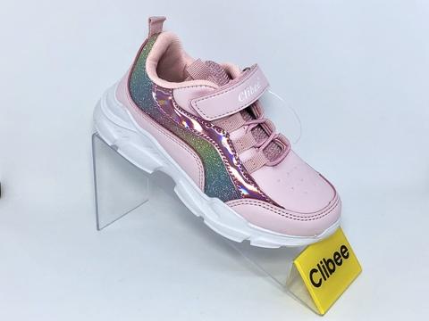 Clibee L-6 Pink 25-30