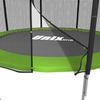 Батут UNIX line Simple 10 ft Green (outside) - 3,05 м