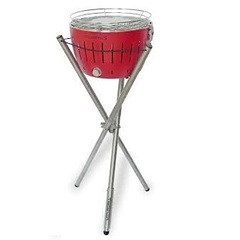 LotusGrill Universal stand
