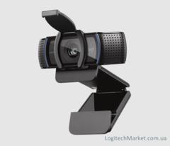 LOGITECH C920S Pro HD [960-001252]