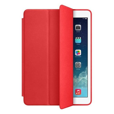 Чехол для iPad Air 2 - Smart Case