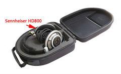 Чехол для Sennheiser HD515, HD595, HD558, HD600, HD650, HD700, HD380, HD800