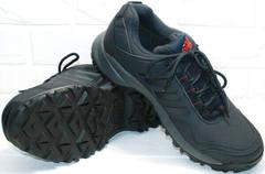 Повседневные кроссовки для ходьбы по асфальту Adidas Terrex A968-FT R.
