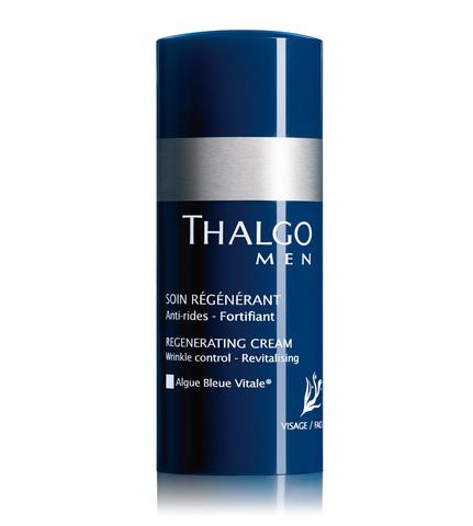 Thalgo Восстанавливающий крем Regenerating Cream