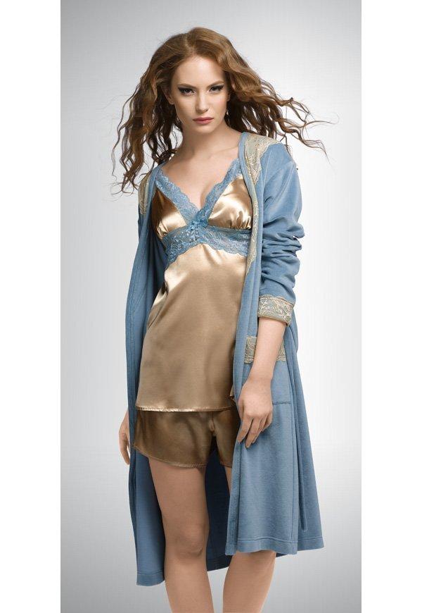 PVH672 пижама женская
