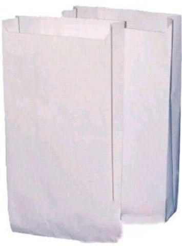 Пакет бумажный 90х40х205 без печати ВП40