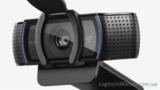LOGITECH_C920S_Pro_1.png