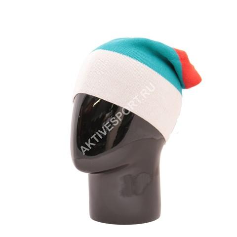 Картинка шапка-бини Eisbar 2way os 131 - 1
