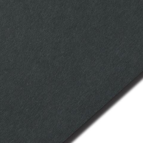 Кардсток лавровый, 300 гр, 30х30 см