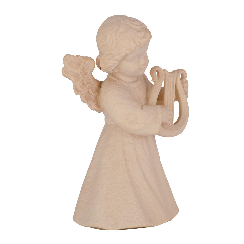 Ангел с цитрой
