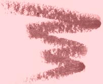 202 Темно-Розовый Холодный