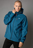 Лыжный утепленный костюм 8848 Altitude Padore Softshell Deep Dive Noname Grassi 18