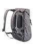Картинка рюкзак городской Wenger  темно-серый - 4