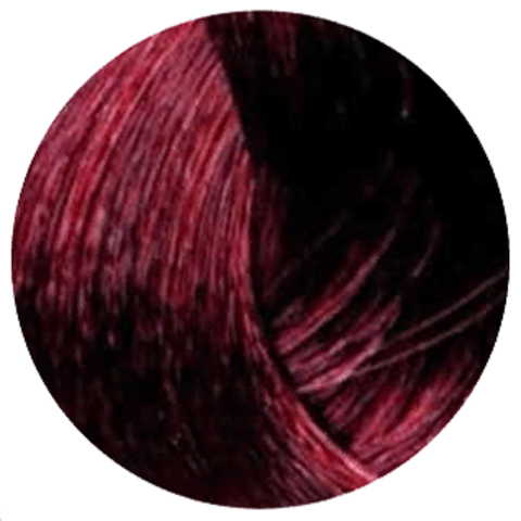 Goldwell Topchic 7RR@RR (роскошный красный с интенсивным сиянием) - Стойкая крем краска