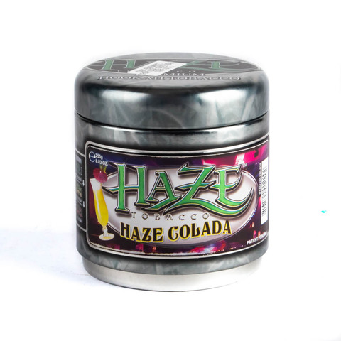 Табак Haze Haze Colada 250 г