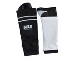 Защита на голень SBS вид 3