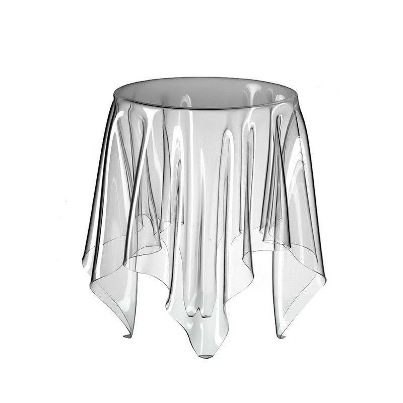 Полезные вещи Прозрачная скатерть на стол (гибкое стекло) 120*80 см na-stol-gibkoe-steklo.jpg