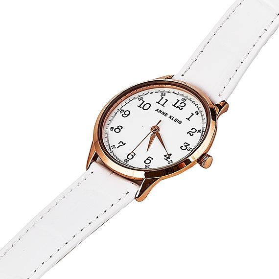 Часы наручные Anne Klein AK/3560RGWT