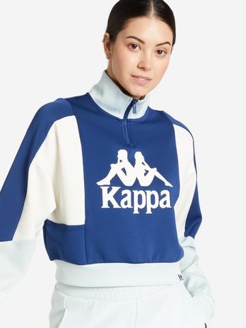 KAPPA / Толстовка