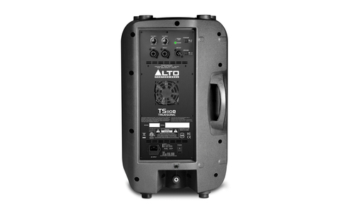 Акустические системы активные Alto TS110A