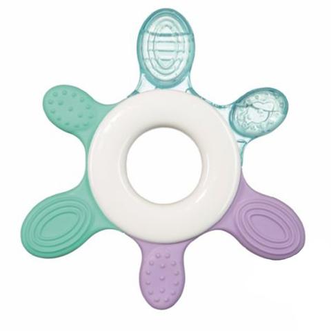 NIP прорезыватель для зубов