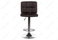 Барный стул Паскаль (Paskal) коричневый