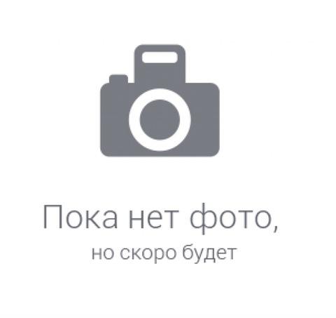 Корзина баскетбольная (с сеткой) №1 с упором (d250 мм.) (АФК) (No_photo)
