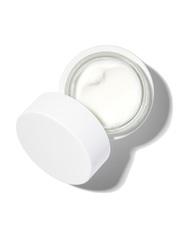 Dr. Barbara Sturm Легкий увлажняющий крем для лица Face Cream Light