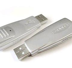 Программатор Pandora RMP-01