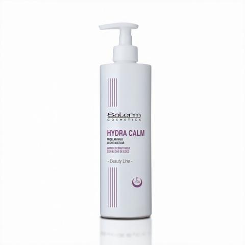 Мицеллярное молочко Hydra Calm - Средство для снятия макияжа
