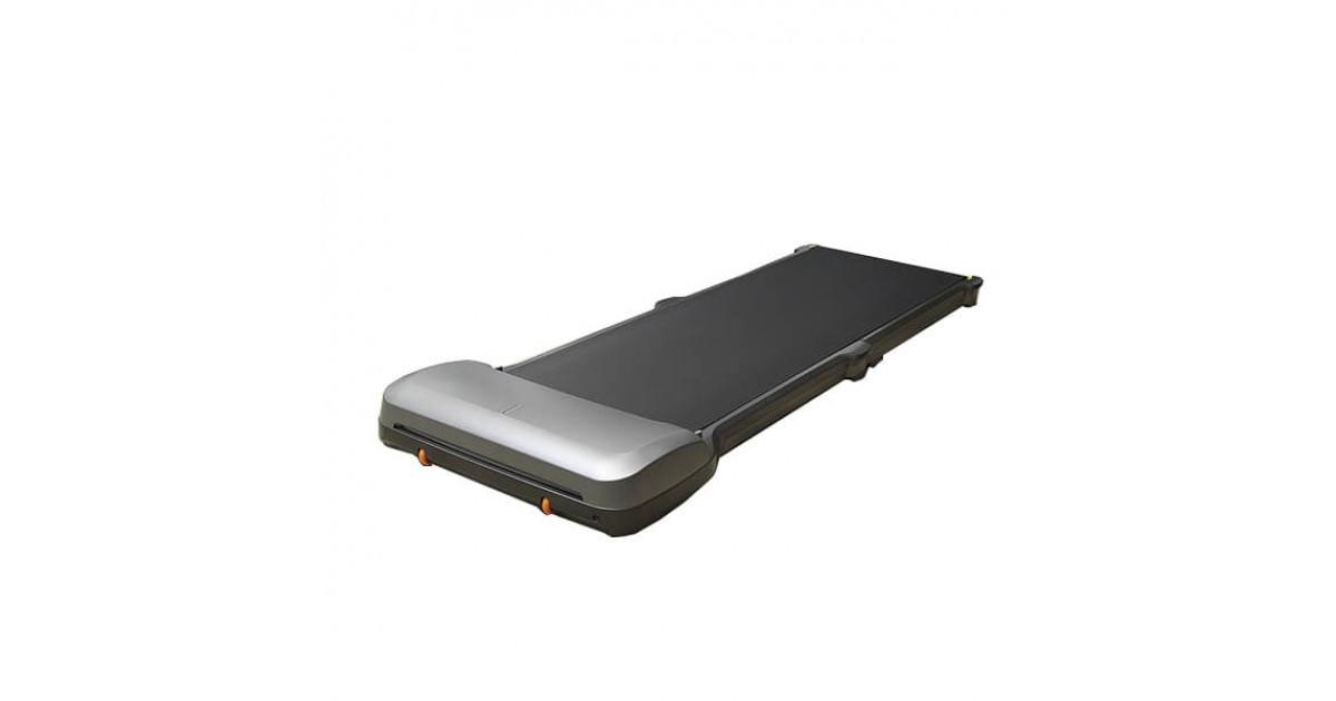 Беговые дорожки Беговая Дорожка Xiaomi WalkingPad C1, серая (Русская версия) a18d91a47b8e3a3086fa6339bba2794e.jpg
