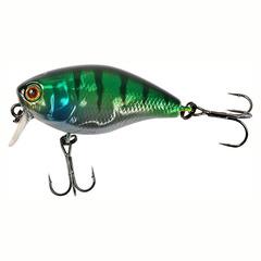 Воблер Jackall Cherry 1 Footer 46 hl blue gill