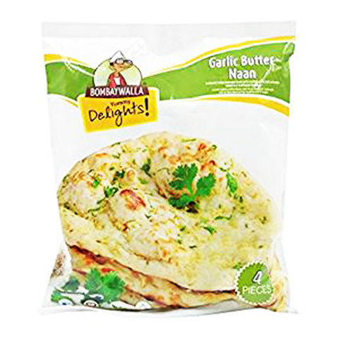 https://static-sl.insales.ru/images/products/1/4741/164631173/garlic_naan.jpg