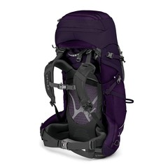 Рюкзак туристический Osprey Xena 70 WM