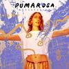 Pumarosa / Devastation (CD)