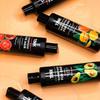 Шампунь для фарбованого волосся Гранат-Кератин Tink 250 мл (4)