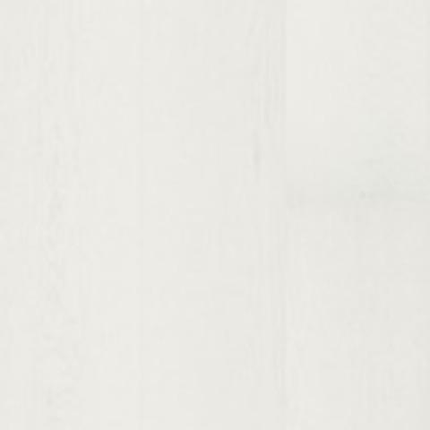 Паркет Karelia Licht Дуб Story Sugar 14 мм CЛ/Т/Ф 3,0/3,41 м2/уп