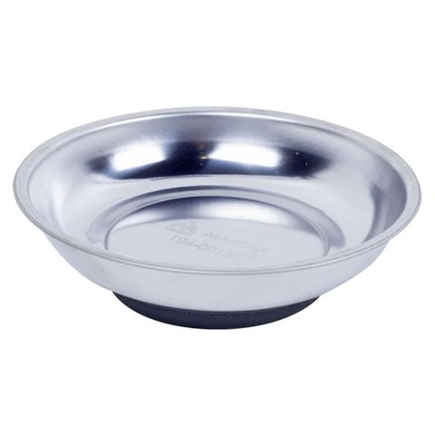Тарелка магнитная, диаметр 150 мм МАСТАК 194-00150