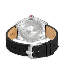 Часы мужские Swiss Military Hanowa SMWGA2100401 Falcon