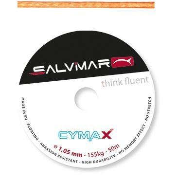 Линь Salvimar Cymax, ø 1.7 мм., 350 кг.