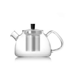 Чайник SAMADOYO S-051, 800 мл