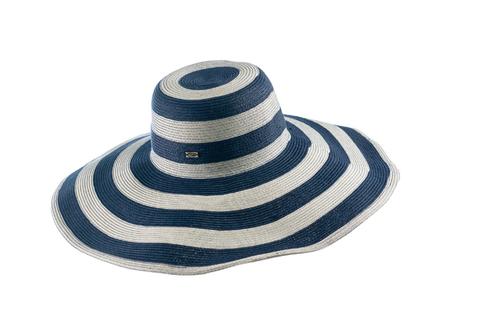 Шляпа  Marc&Andre (HA12-10)