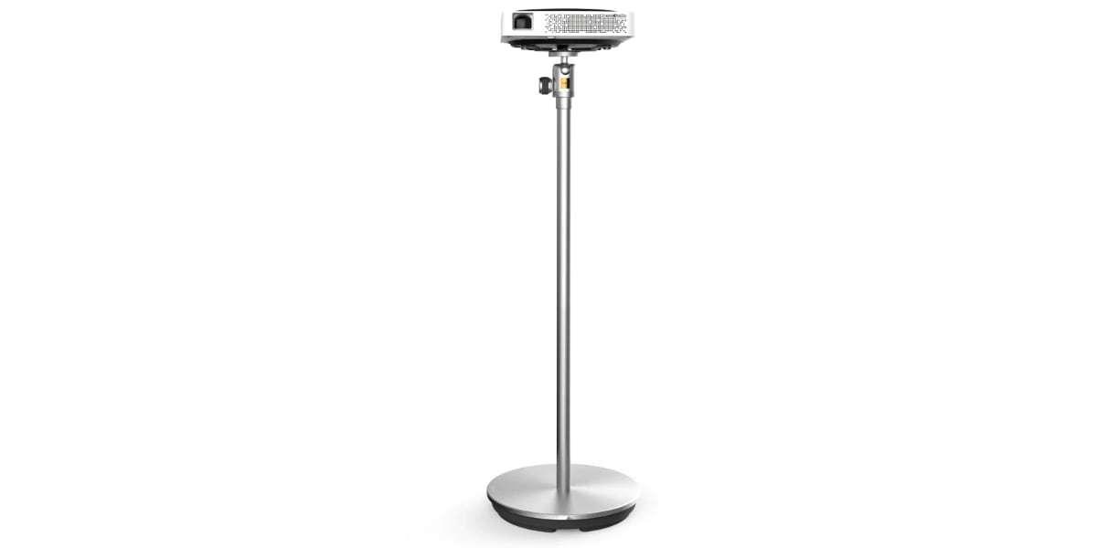 Напольная стойка XGIMI Floor Stand