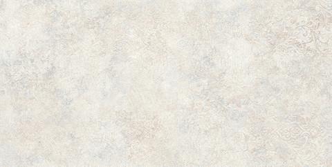 Плитка настенная  Bang Dorato 500х249