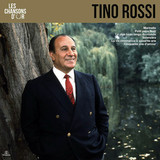 Tino Rossi / Les Chansons D'or (LP)